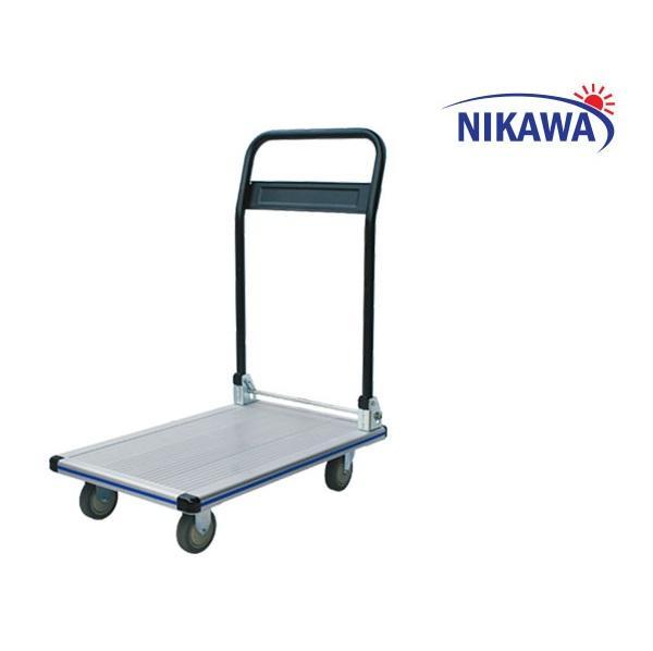 Xe đẩy Nikawa FWS-180