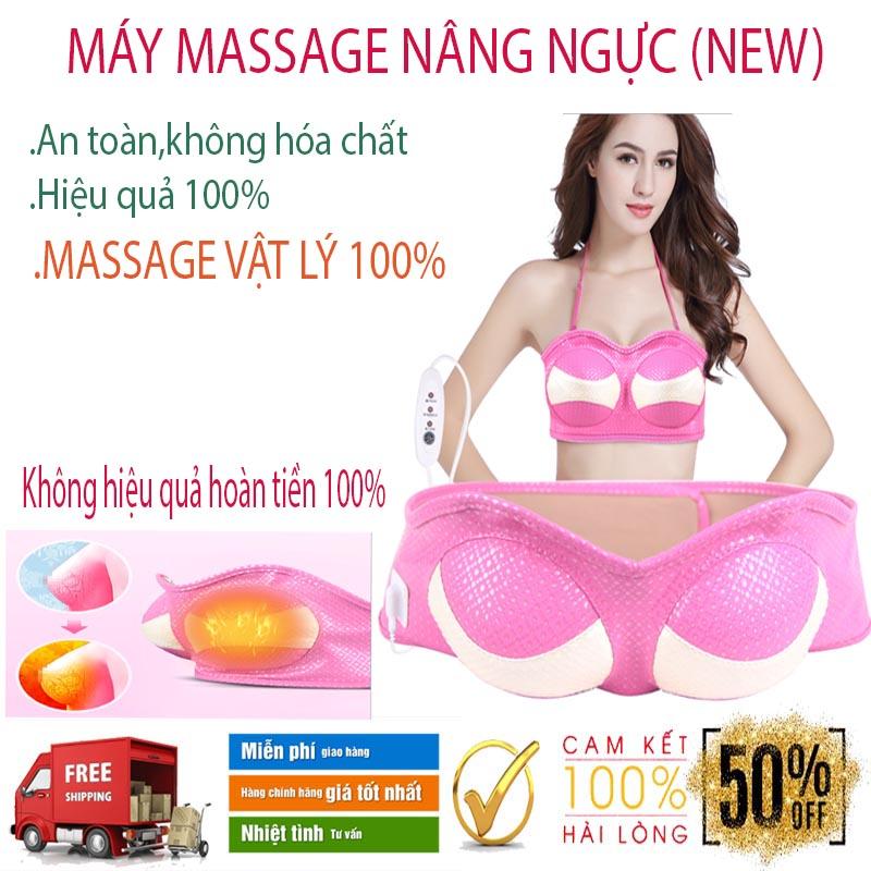 Nâng Ngực Y Line Đẹp Tự Nhiên, Máy nâng ngực hiệu quả nhanh chóng cho các bạn nữ,  máy massage ngực  giá tốt,Làm Cho Vòng 1 Của Mình Trở Nên Săn Chắc Và Đẹp