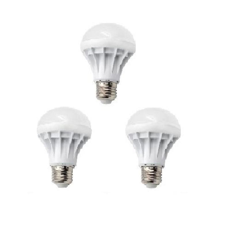 Bộ 3 đèn Led 5W