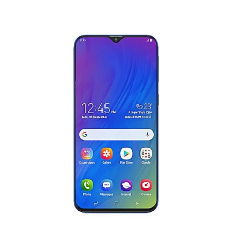 Điện Thoại Samsung M30