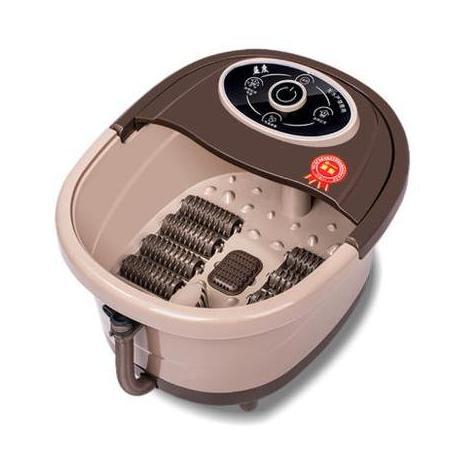 Máy ngâm và massage chân Obis BK-808