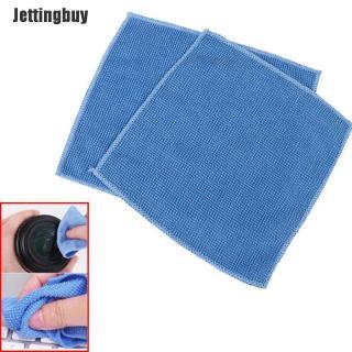 Jettingbuy 2 Cái Kính Sợi Nhỏ Camera Lens Điện Thoại Di Động Màn Hình Kính Làm Sạch Vải thumbnail