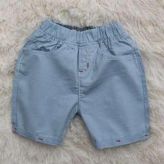 Quần short bé trai, quần short lưng thun bé trai 8-25 ký, quần lửng bé trai 8-28 ký, quần đũi cho bé trai