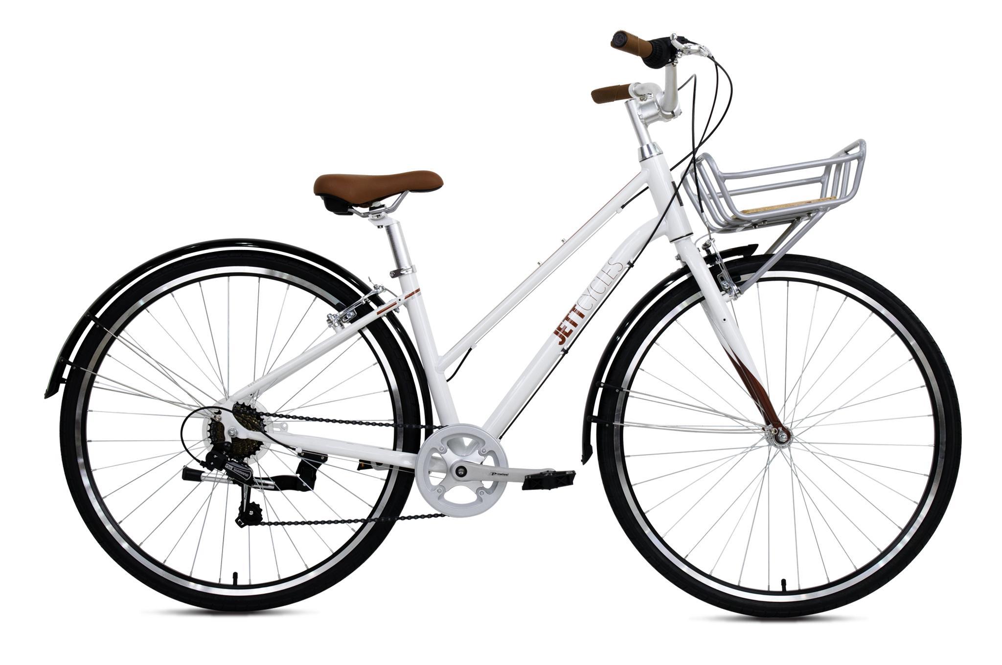 Mua Xe đạp thành phố Jett Cycles Catina