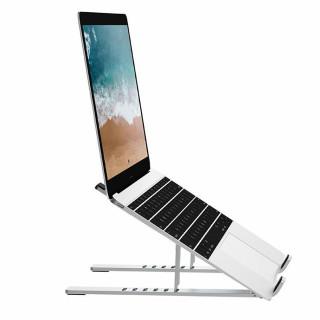 Đế tản nhiệt Macbook WIWU S400 nhôm nguyên khối thumbnail