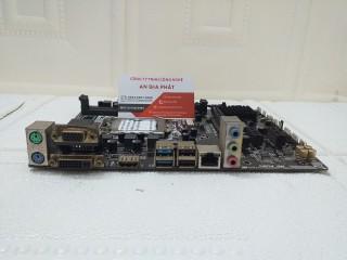 [HCM]Mainboard Coloful H110-D PLUS V22 thumbnail