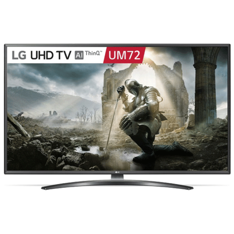 Bảng giá Smart Tivi LG 4K 49 inch 49UM7290PTD
