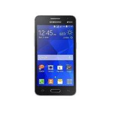 Cửa Hàng Samsung Galaxy Core 2 G355 4Gb 2Sim Trắng Phối Đen Hang Nhập Khẩu Vietnam