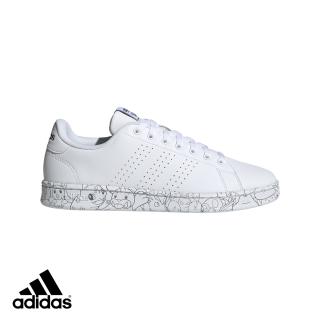 adidas Giày thể thao tennis nam ADVANTAGE EH1110 thumbnail