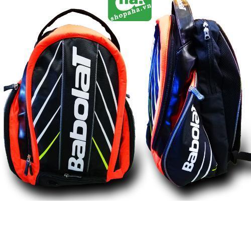 Bảng giá Balô đựng vợt bao đựng vợt tennis nhiều màu - Hàng đẹp
