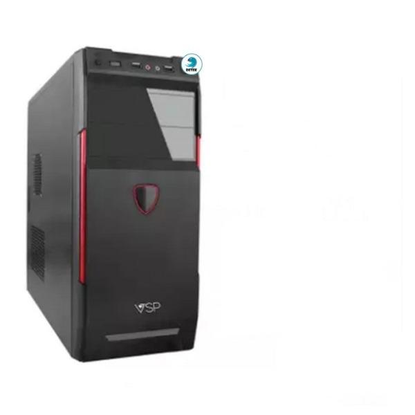 Bảng giá CÂY MÁY TÍNH ĐỂ BÀN, THÙNG PC RAM 4G, Ổ CỨNG HDD 250G,CPU E8400, CASE MỚI, NGUỒN MỚI 100%, C1C8 Phong Vũ