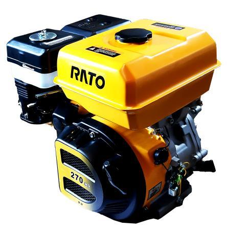 R270RC