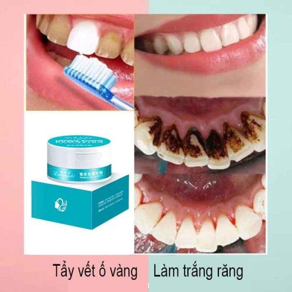Bột đánh răng, baking soda, làm sáng răng. Bột tẩy trắng răng - chất làm trắng răng bảo vệ men răng – chăm sóc răng miệng – kem đánh răng cao cấp 50g – bột khử mùi hôi răng miệng hiệu quả cấp tốc – hiệu quả cấp tốc sau