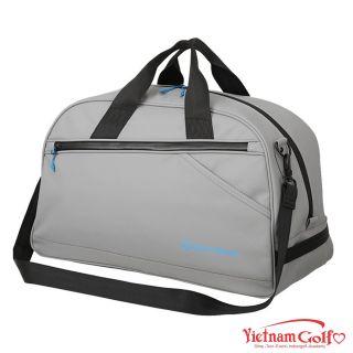 Túi BB Bag Taylormade TB621 V95782 83 thumbnail