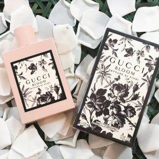 Nước hoa Bloom Nettare Di Fiori thumbnail
