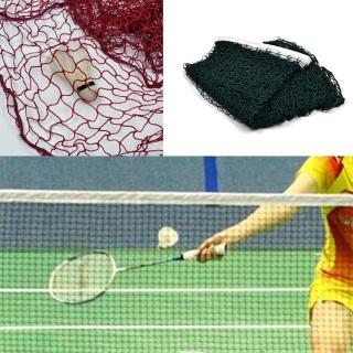 Lưới cầu lông đơn giá rẻ kích thước 4,8m x 0,76m thumbnail