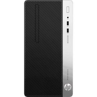Máy tính để bàn HP ProDesk 400 G6 MT thumbnail