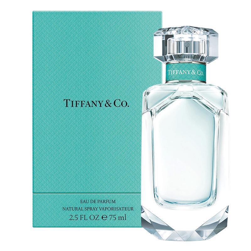 Nước hoa nữ Tiffany&Co Eau De Parfum