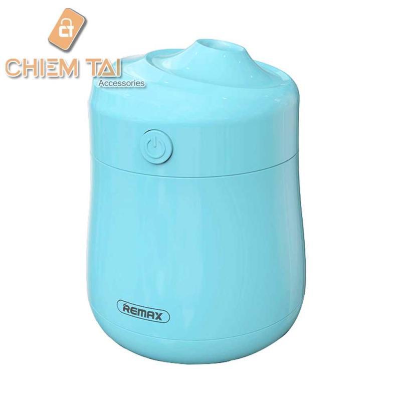 Bảng giá Máy tạo độ ẩm mini Remax RT-A210 Bean Series