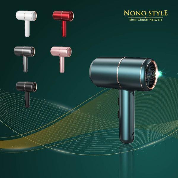 Máy sấy tóc hai chiều cầm tay, LFCARE XD-8801 chính hãng sử dụng công nghệ ion hiện đại và ánh sáng xanh duy trì nhiệt độ 57°C giúp tóc nhanh khô, bảo vệ, tránh hư tổn tóc. Máy sấy tóc công suất lớn không tiếng ồn, BH 1 năm nhập khẩu