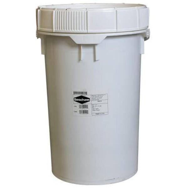 Vật liệu lọc cao cấp Matrix (chiết từ thùng 20l) sản phẩm tốt với chất lượng và độ bền cao cam kết giống y như hình