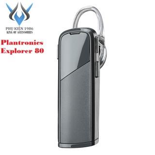 [HCM]Tai nghe Bluetooth Plantronics Explorer 80 - Phụ Kiện 1986 thumbnail