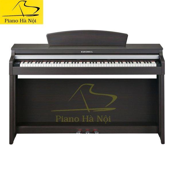 ĐÀN PIANO KURZWEIL M230 - THƯƠNG HIỆU MỸ
