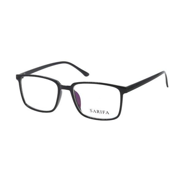 Giá bán Gọng kính SARIFA LD2418 chính hãng nhiều màu