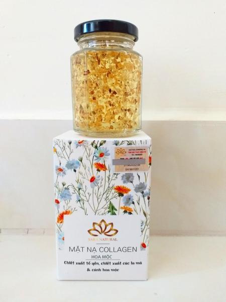 combo 10 hộp nạ yến tươi  collagen - HOA CÚC LA MÃ ( TẶNG 10 CỌ) giá rẻ