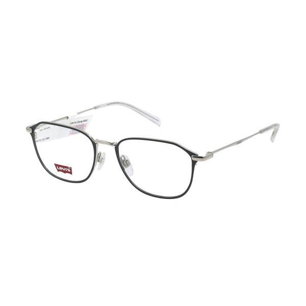 Giá bán Gọng kính LEVIS LV5010 RIW