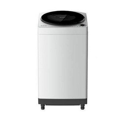 Bảng giá Máy Giặt Cửa Trên Sharp 7.8 Kg ES-W78GV-H (Trắng) - Hàng Phân Phối Chính Hãng Điện máy Pico