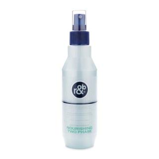 Nước xịt dưỡng tóc R&B Nourishing Two Phase 250ml thumbnail