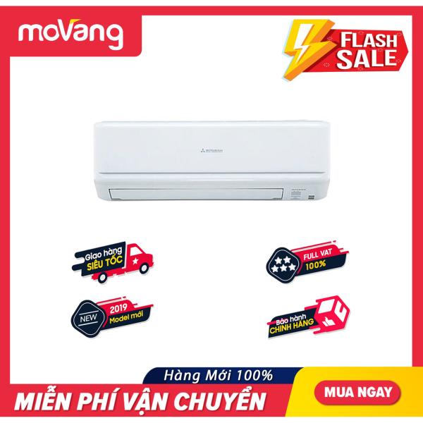 Điều hòa Inverter Mitsubishi Heavy 1hp SRK10YXP-W5 - Công Nghệ Inverter, Công suất làm lạnh 1.0 Hp- 9.000 Btu/h