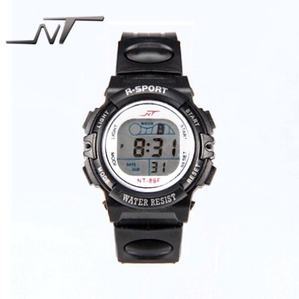Nơi bán Đồng hồ điện tử trẻ em R-sport mẫu mới
