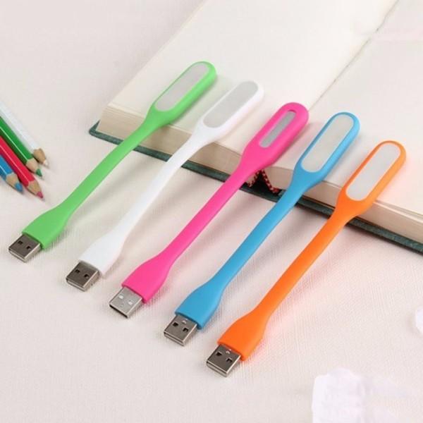 Bảng giá Đèn Led USB SD1069 Phong Vũ