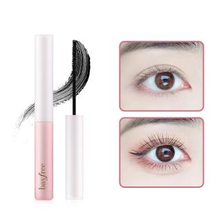 Bayfree Natural Fine Brush Micro Mascara thumbnail