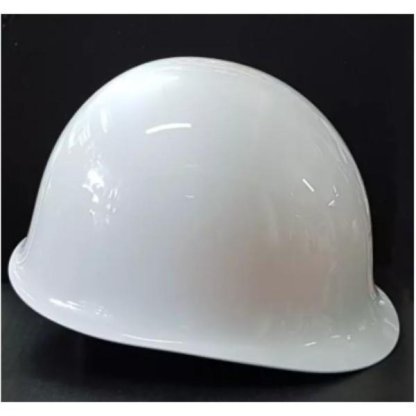 Mũ bảo hộ lao động Tanizawa ST#148- Nhật Bản