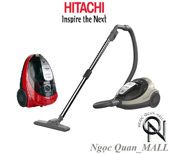 Máy hút bụi Hitachi CV-SF20V