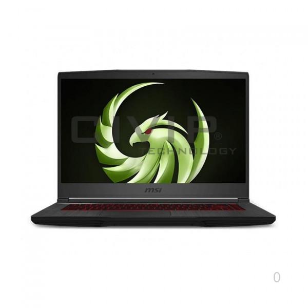Bảng giá Laptop MSI Gaming Bravo 15 (B5DD-028VN) (R7-5800H/8GB RAM/512GB SSD/RX5500M 4GB/15.6 inch FHD 144Hz/Win 10/Đen)- Hàng chính hãng Phong Vũ