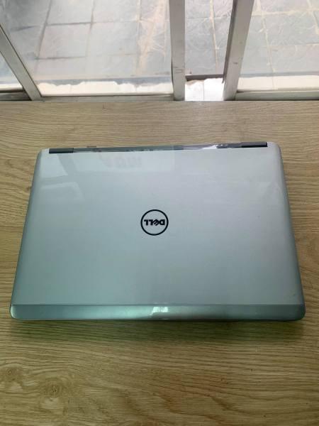 Bảng giá Laptop Dell E7440 I5-4300U Ram 4G Ssd 120G Siêu mỏng , siêu sang Phong Vũ