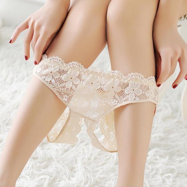 Quần lót nữ sexy-QL136