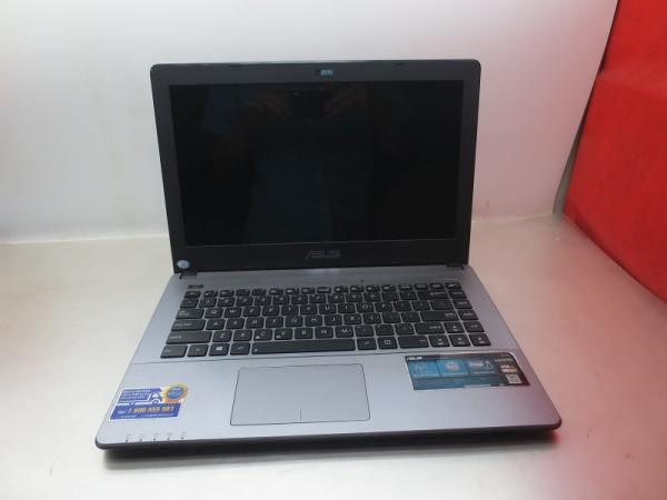 Bảng giá Laptop Cũ Asus X450LA/ CPU Core i5-4200U/ Ram 4GB/ Ổ Cứng SSD 120GB/ VGA Intel HD Graphics/ LCD 14.0 inch Phong Vũ