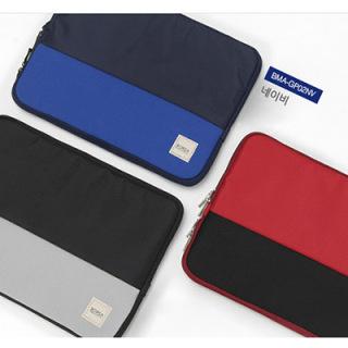 Túi xách phụ kiện cỡ lớn ELECOM BMA-GP02 thumbnail
