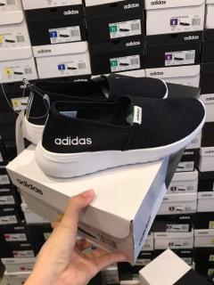 Giày cha y Adidas Neo thumbnail