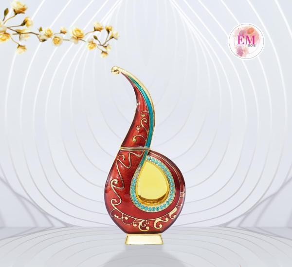 Tinh dầu nước hoa Oyuny - Ngọn Lửa - Vũ Công Dubai ( nữ - 20ml)
