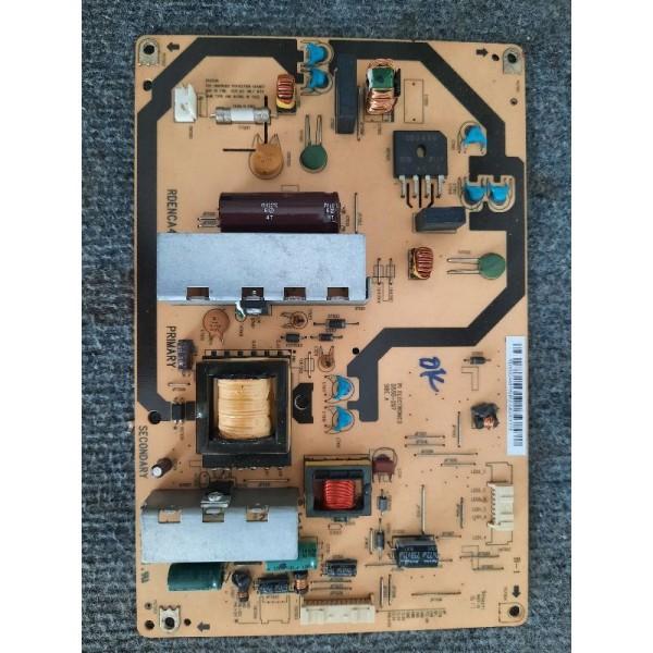 Bảng giá Bo mạch tivi LED SHARP 40LE265 40LE275 40LE360