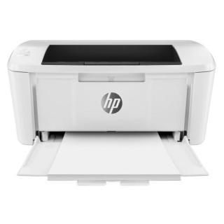 Máy in laser trắng đen HP M15A thumbnail