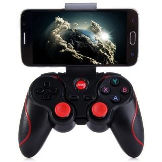 Tay Cầm Chơi Game Bluetooth - Tay Cầm Chơi Game thumbnail