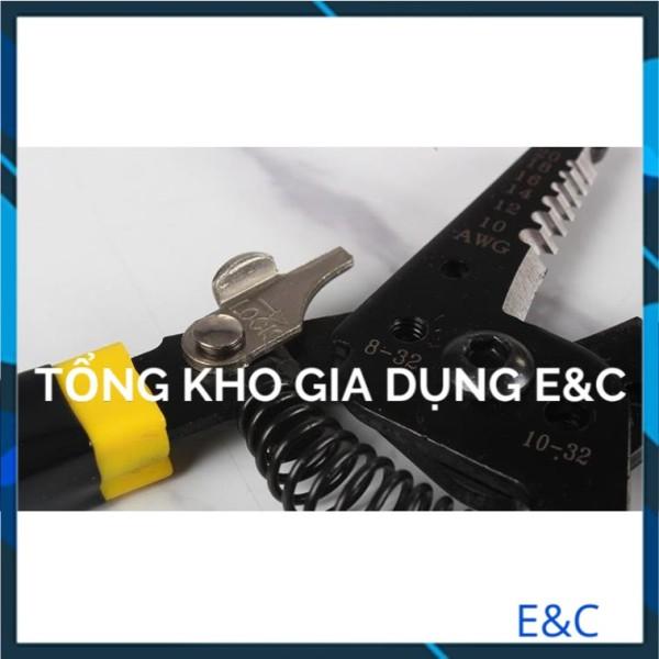 Bộ dụng cụ lắp đặt sửa chữa đa năng cho hệ thống quang điện năng lượng mặt trời MC4 Bộ dụng cụ uốn quang điện KÈM BAO DA