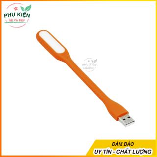 Đèn LED siêu sáng cổng USB cho Laptop thumbnail